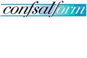 Confsalform