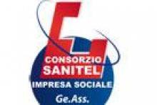 Consorzio Sanitel Formazione