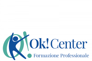 Ok! Center - Centro di formazione professionale