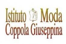 Istituto di Moda Coppola Giuseppina