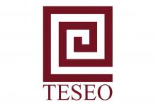 Teseo