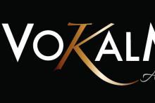VokalMusik Academy & Arts