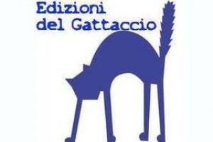 EDIZIONI DEL GATTACCIO