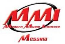Modern Music Institute - Messina