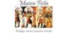 Associazione Musicale Musica Ficta