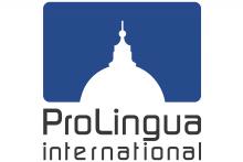 ProLingua international