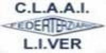 L.I.VER