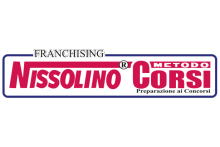 Nissolino Corsi - Roma