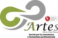 ARTES della Dott.ssa Anna Persico