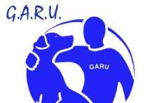 G.A.R.U. - Gruppo Amici Razze Utilità