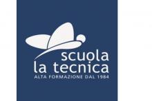 Scuola la Tecnica Ente di Formazione Professionale dal 1990