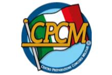 Centro Preparazione Concorsi Militari del Gen Valter G. MARINO
