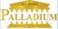 Accademia Palladium