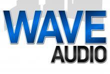 Wave Audio
