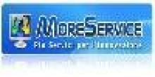 MoreService