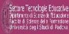 Università degli Studi di Padova - Dip.to Scienze Educazione