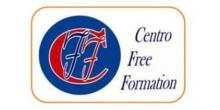 Centro Free Formation