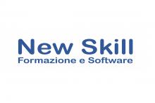 New Skill Formazione