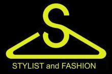 Stylist and Fashion Designer private courses