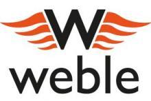 Weble Srl
