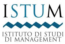 Istum - Istituto di Studi di Management