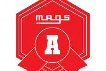 Mags Academy