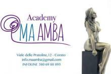 Ma Amba Academy