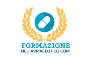 FormazioneNelFarmaceutico.com