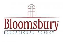 Bloomsbury Educational Agency - British School