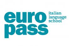 Europass Italian Language School
