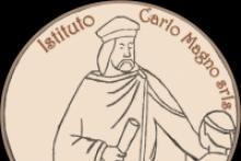 Istituto Carlo Magno Srls