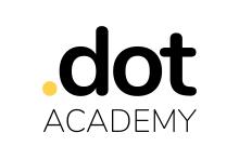 Dot Academy