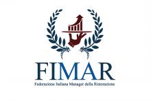 Federazione Italiana Manager della Ristorazione