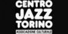 Ass. Cult. Centro Jazz Torino