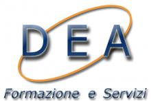 DEA Formazione e Servizi