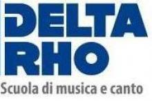 Delta Rho Corsi di Musica e Canto
