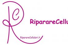 RiparareCellulari.it