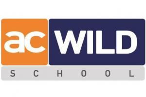 Ac Wild School Snc