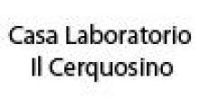 Casa Laboratorio il Cerquosino