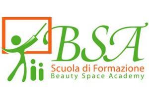 Scuola Estetica Beauty Space Academy
