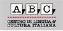 Abc - Centro di Lingua & Cultura Italiana
