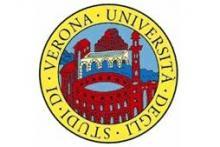 Università degli Studi di Verona - Scuola di Medicina e Chirurgia