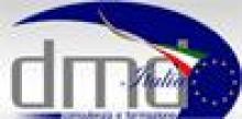 D.M.D Italia Srl