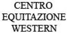 Centro Equitazione Western