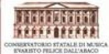 Conservatorio di Musica E.F. Dall'Abaco
