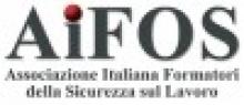 AIFOS - Associazione Italiana Formatori Sicurezza sul Lavoro