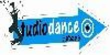 Studio Dance Habana
