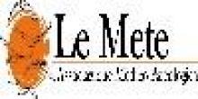 Le Mete - Associazione Medico Psicologica