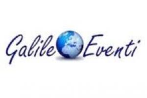 Galileo Eventi sas