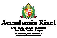 Accademia Riaci